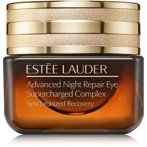 Advanced Night Repair Eye Complex Recovery $64 NEW